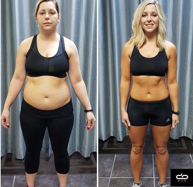 im 21 și vreau să slăbești pierderea în greutate bazată pe genetică
