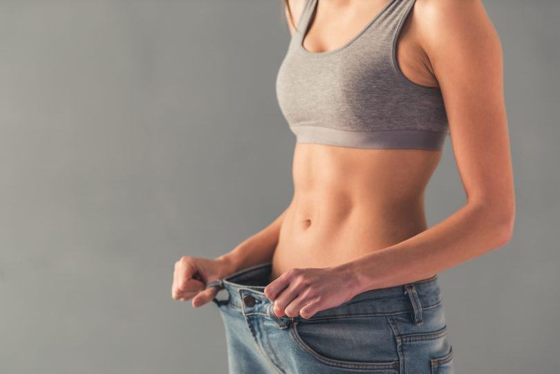 slabire grasime mai moale