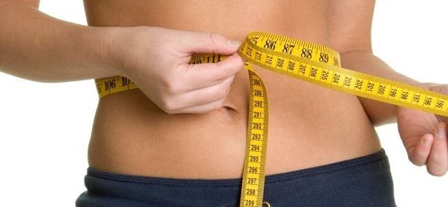 slim down shins Talpi pentru pierderea in greutate
