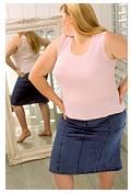 pierdere în greutate roxy shahidi slăbește la 44 de ani