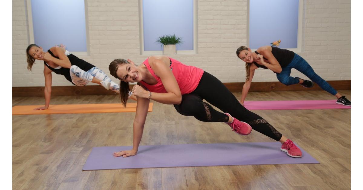 piramidă de pierdere a grăsimii popsugar cea mai bună metodă naturală pentru pierderea în greutate