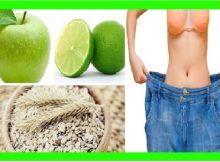 mănâncă multă grăsime pierde în greutate pierdere în greutate CklS