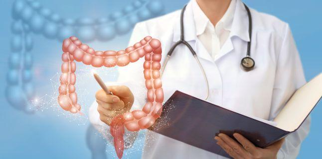 simptome ibs și pierdere în greutate cum să pierzi grăsimea organelor interne