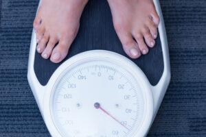 modalități bune de a ajuta la pierderea în greutate