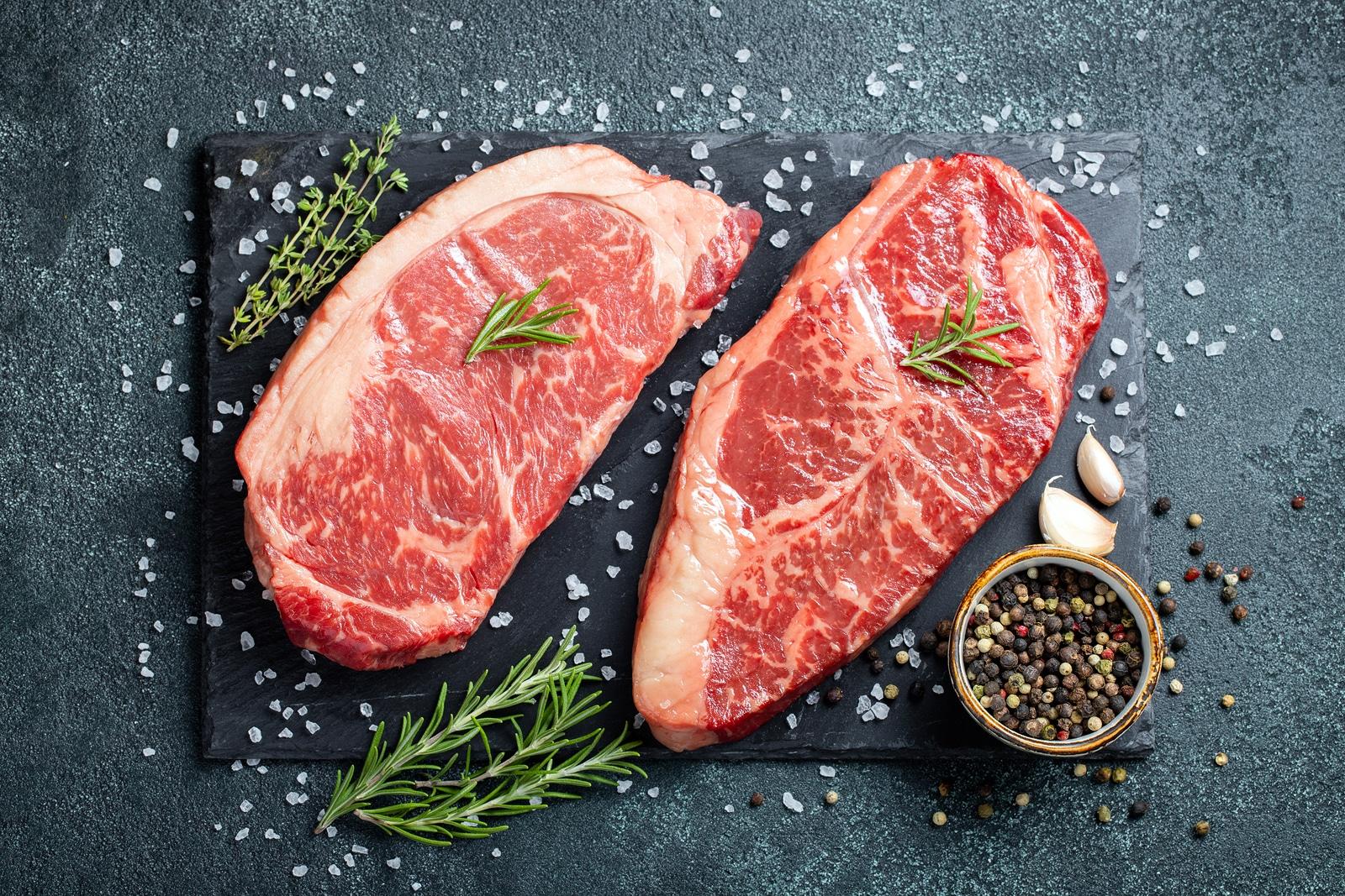 Dieta cu carne. Tot ce trebuie să ştii despre dieta carnivoră | DCNews