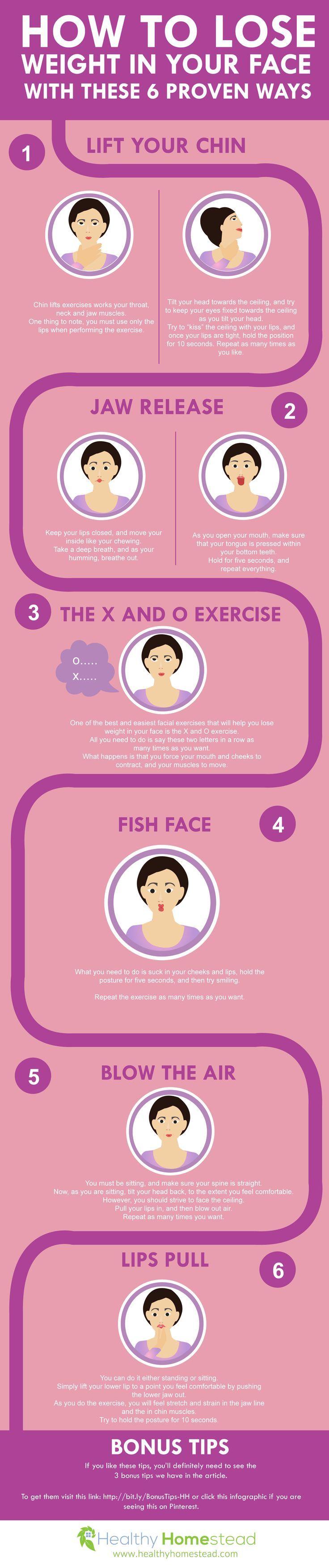 5 sfaturi simple de slăbit