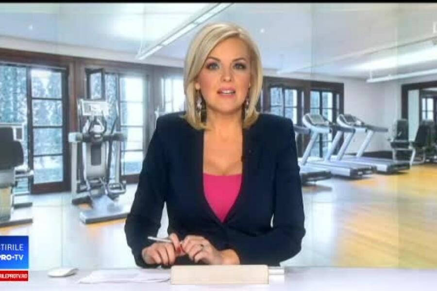 Pierderea în greutate reduce riscul de cancer la sân [studiu]