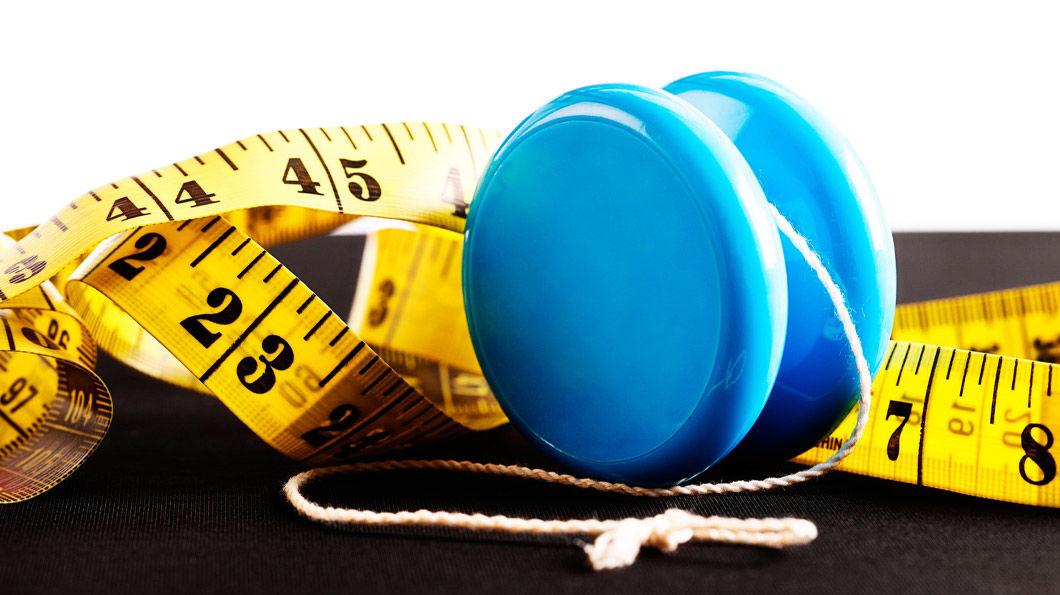 scădere în greutate asociată cu emfizem slabire ryvita