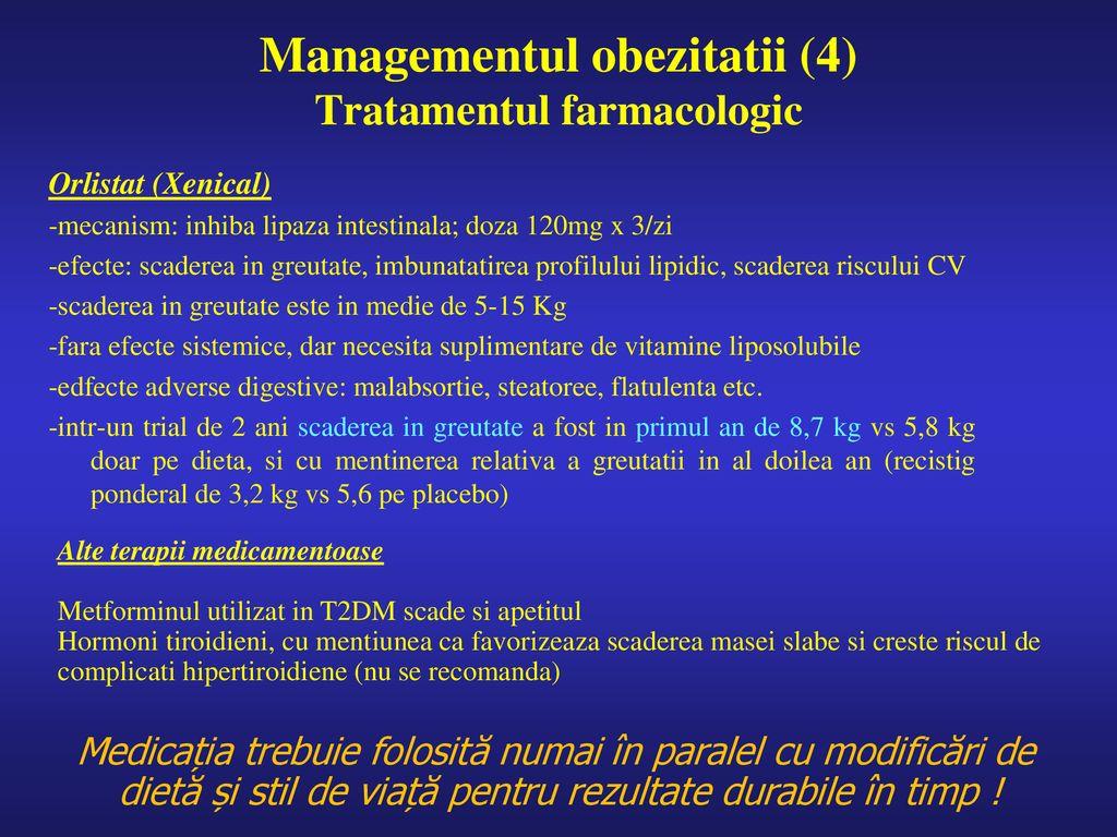 TIPS & TRICKS pentru pacienți bariatrici | Dr. George Sirețeanu - Chirurgia obezității