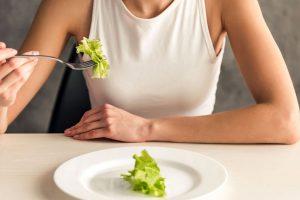 poate simvastatina te poate ajuta să slăbești pierde in greutate femeia de varsta mijlocie