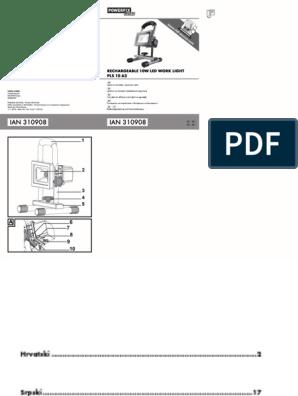 Electroventil de gaz MADAS M16/RM N.A DN 125
