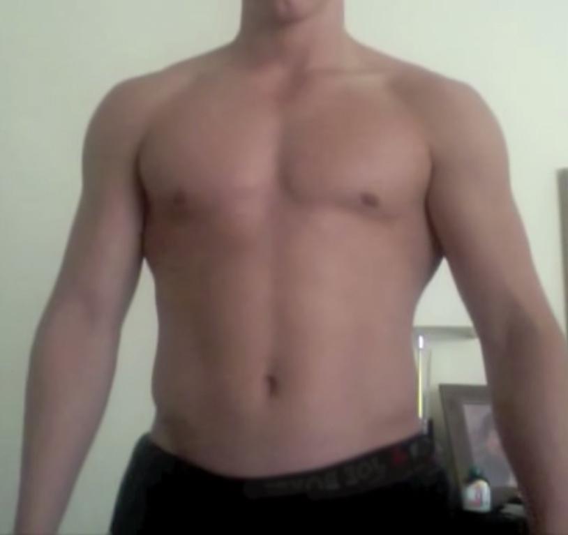 pierde grăsime rămâne aceeași greutate bărbatul 50 pierde în greutate