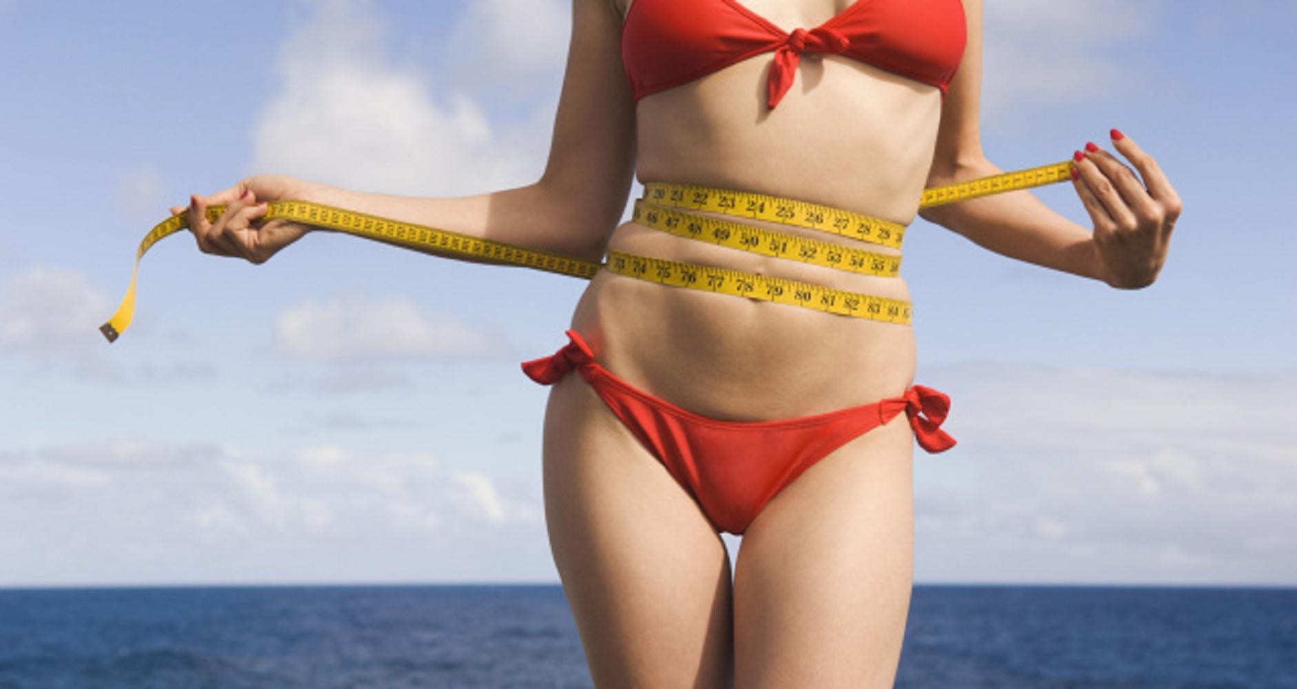 15 ponturi care te ajuta sa slabesti fara cura de slabire