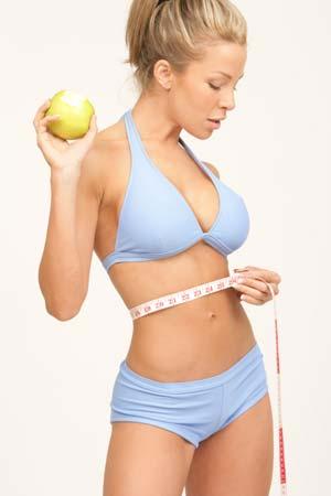 vizează slăbirea globală wlr resurse de pierdere în greutate