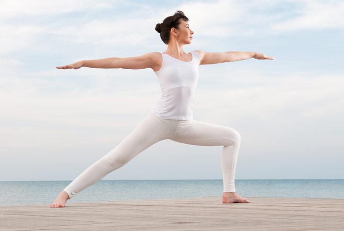 săritura duce la pierderea în greutate cât de curând pot slăbi