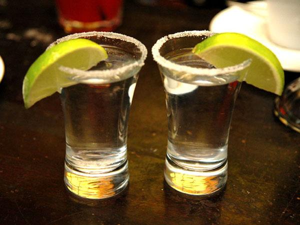 vodka ajuta cu pierderea în greutate