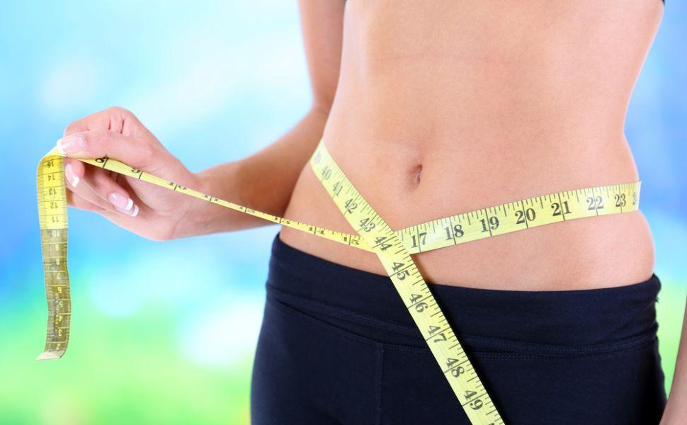 10 sfaturi pentru a slăbi în siguranță 45 kg