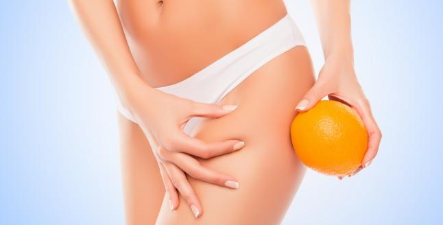 Mit sau adevar: doar femeile cu probleme de greutate au celulita