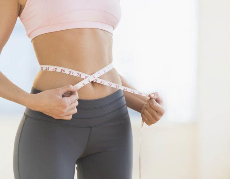pierde in greutate noua relatie pentru a elimina grăsimea