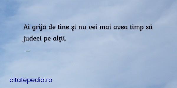 Scripturi de încurajare a pierderii în greutate - parohiagheraesti.ro