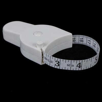 """10 """"Reguli"""" pentru pierderea în greutate Medicii vor să nu mai urmați"""