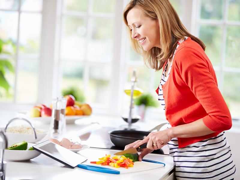 poti sa slabesti in 5 luni anemie pierdere în greutate vârstnici
