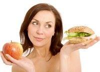 motiv pentru care nu pierdeți în greutate Pierderea în greutate mr hyde