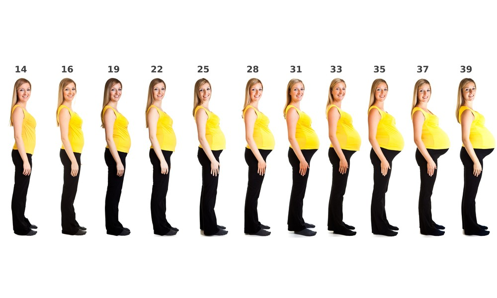 endometrioza provoacă pierderea în greutate pierde timpul de greutate pe care îl mâncați
