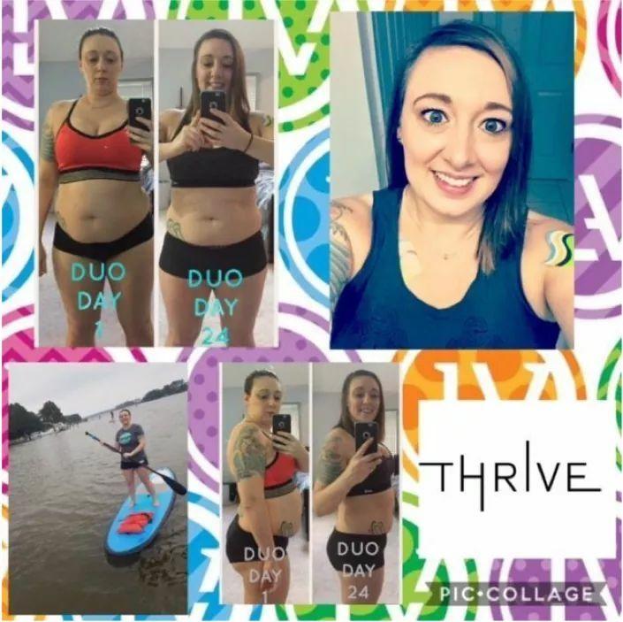 Pierde in greutate in 60 de zile