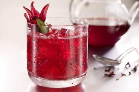 pierderea în greutate de sănătate băuturi)