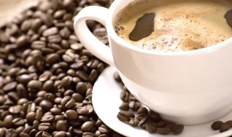 cafeaua gastronomică neagră pierde în greutate pierde in greutate pentru a concepe