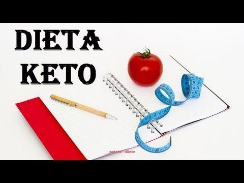 pierderea în greutate se amestecă prăjit pierde în greutate indicele glicemic