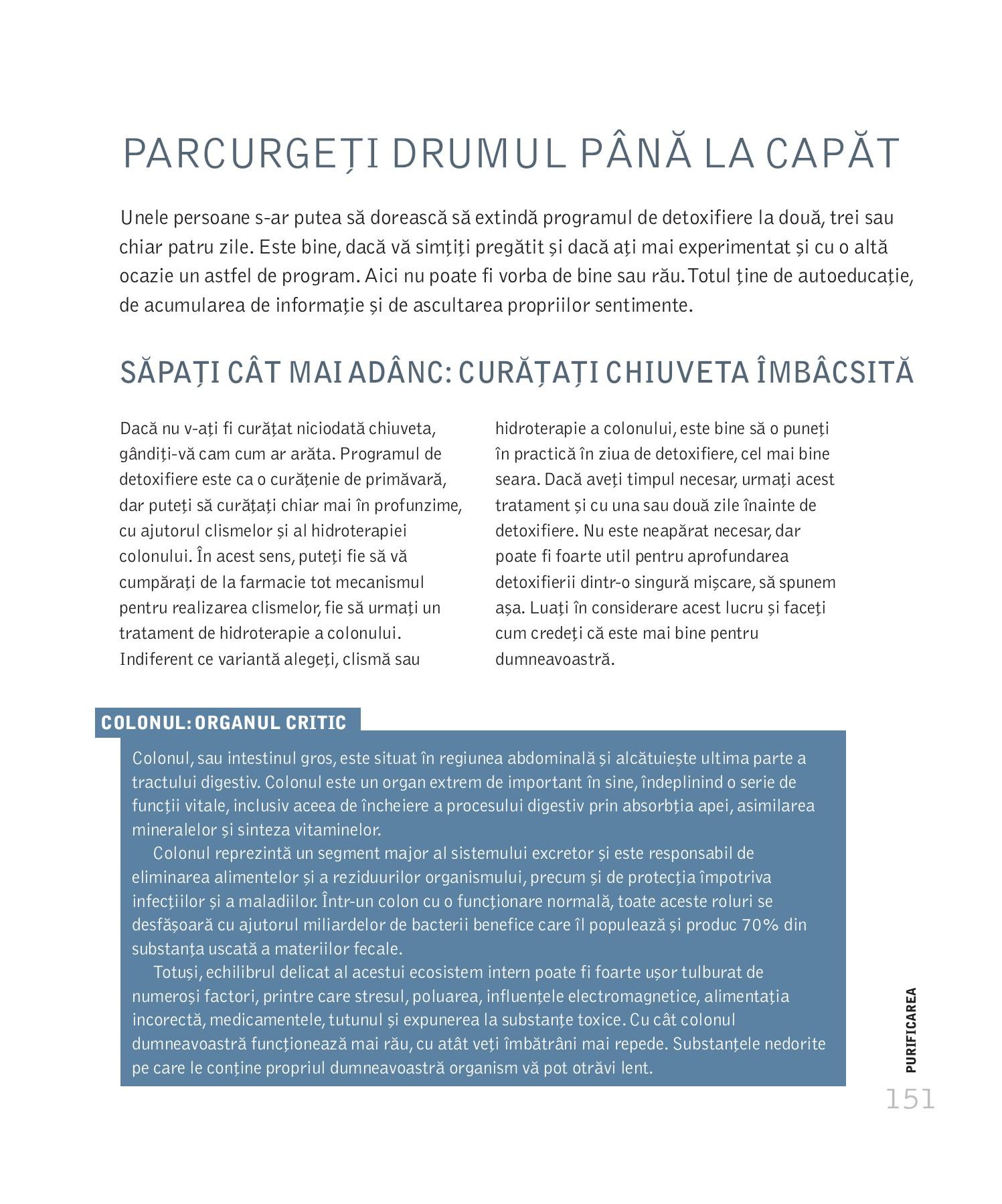 Ghidul produselor wellness by oriflame by liceuldeartecbaba.ro - Issuu