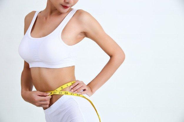 pierderea în greutate folosind un revenitor