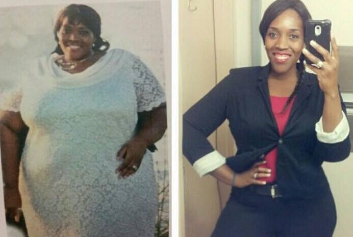 cel mai bun supliment de pierdere în greutate pentru menopauză
