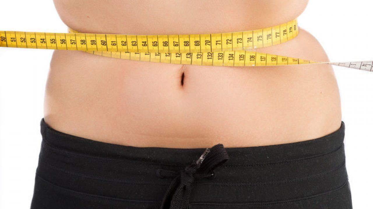 scădere în greutate celtică modalități simple și eficiente de a slăbi