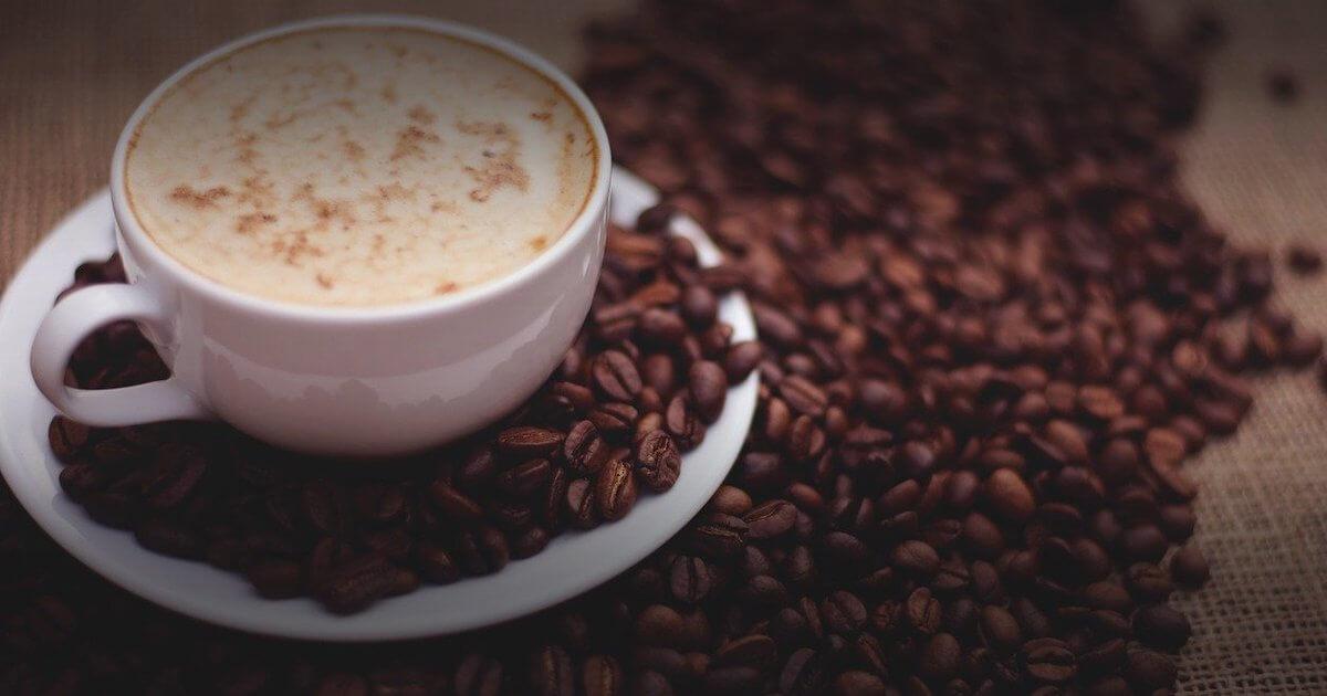 pierdere în greutate fără cofeină