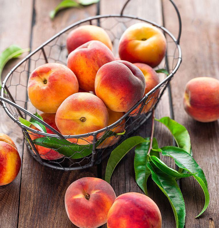 5 fructe de evitat pentru a pierde în greutate - Doza de Sănătate