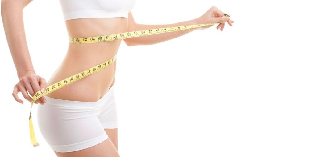 ceară lichidă pentru pierderea în greutate