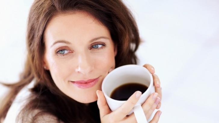 cafea în pierderea în greutate