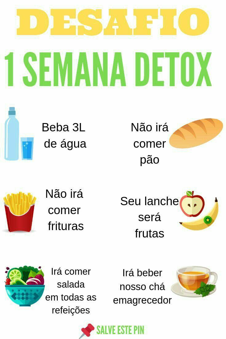 10 cele mai bune sfaturi pentru pierdere în greutate, direct de la nutriționiști - republicanii.ro