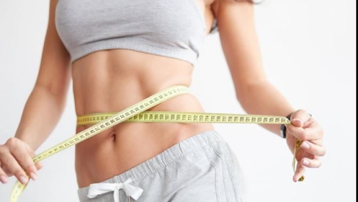 Modalitate ușoară de a pierde din greutate pe coapse |