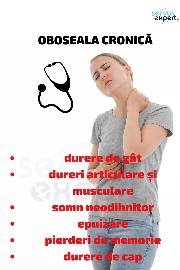 pierdere în greutate oboseală corp dureri
