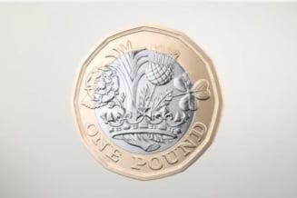 2020 de lire sterline pierd în greutate