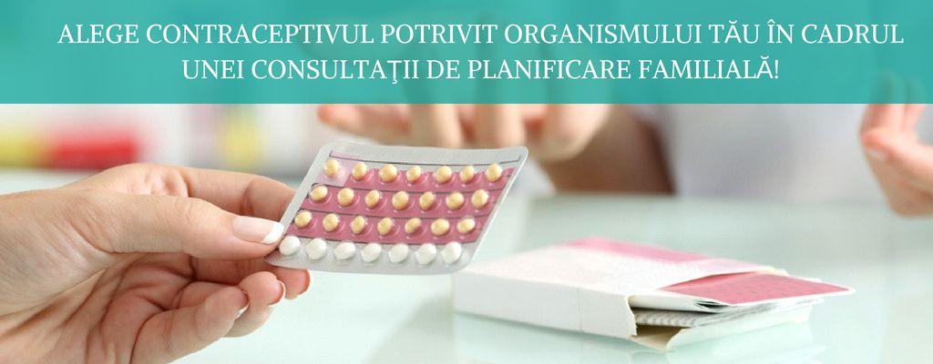 (DOC) Metode de contraceptie -cum o alegem pe cea mai buna | Verginiu Gangan - liceuldeartecbaba.ro
