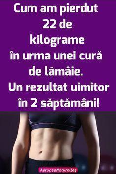 pierdere în greutate inexplicabilă la momentul morții)