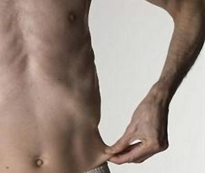 scăderea în greutate a blasterului de grăsime Pierdere în greutate de 70 de kilograme în 6 luni