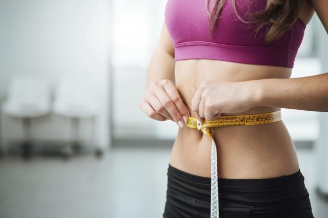 leucemie, dar fără pierdere în greutate poate elimina cafeaua te ajută să slăbești
