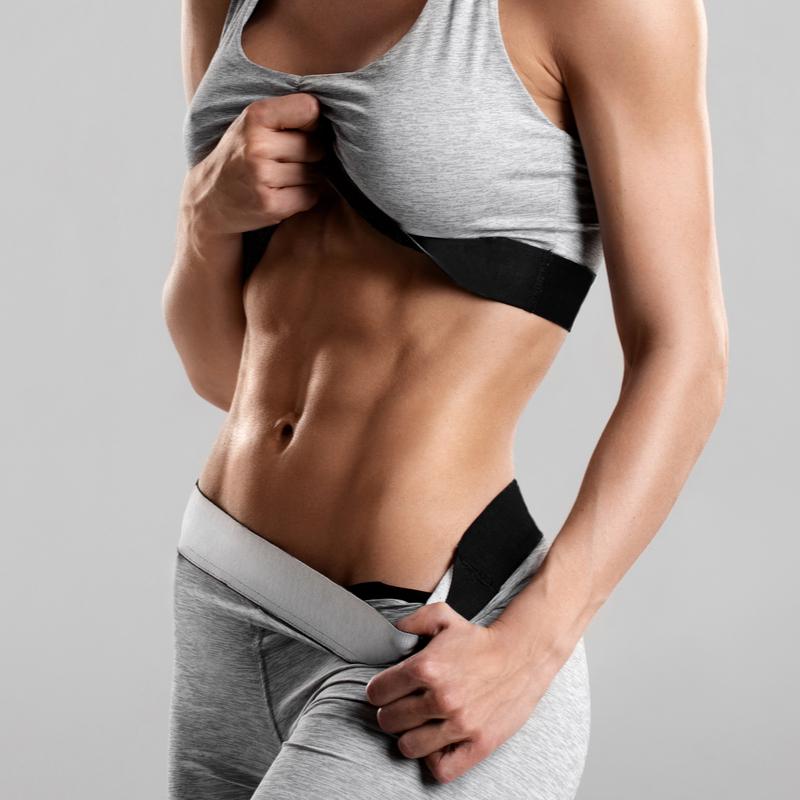 scăderea în greutate seria 1