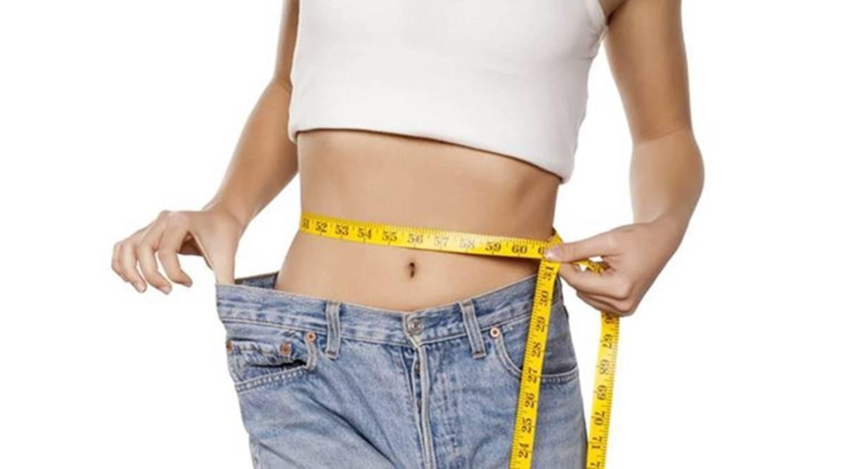 puteți pierde în greutate făcând săritură de boogie pierdeți în greutate nottingham